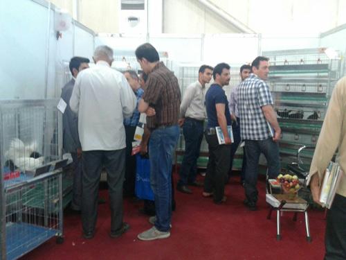حضور پرآور در نمایشگاه های بین المللیwww.paravar.ir (3)