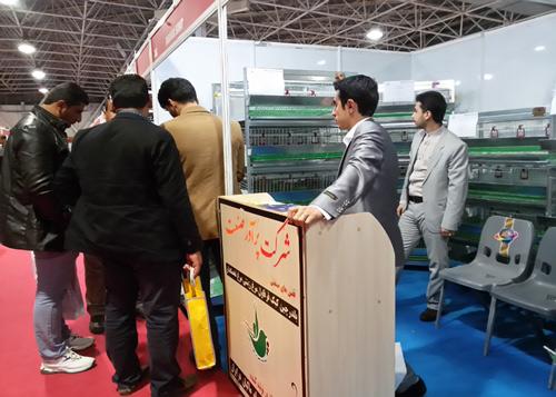 حضور پرآور در نمایشگاه های بین المللیwww.paravar.ir (7)