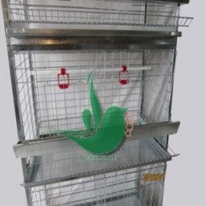 قفس-قرقاول-تخمگذار12-www.paravar