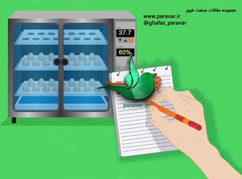 دستگاه جوجه کشی (4)