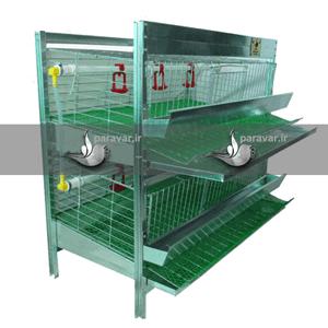 slide-ghafas-compressor